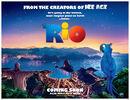 Rio-UK-Poster
