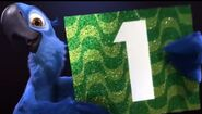 Countdown Blu