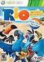 Rio xbox