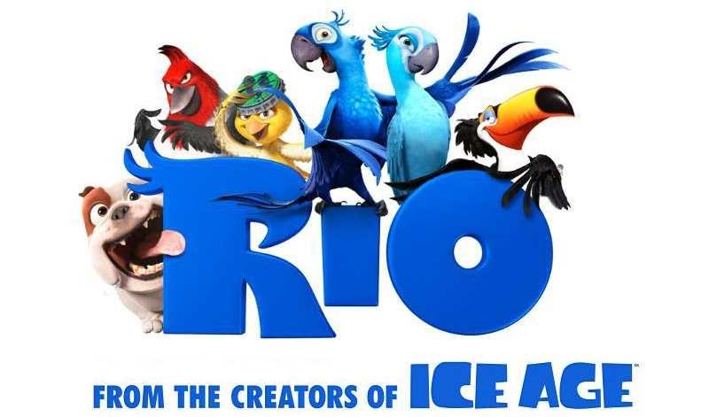 Datei:Rio-movie.jpg