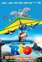 Rio second type of poster by ricsi1011-d5awv93