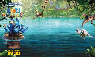 Rio2 twitterskin background var c ENG
