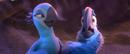 (BB 18) Blu&Jewel