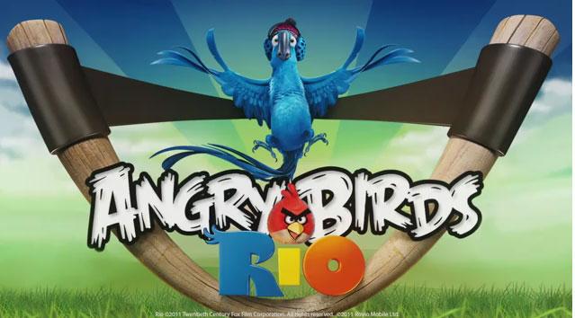 Datei:Angry birds rio.jpg
