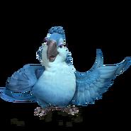 Rio2-Mimi-icon