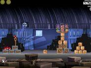 Angry Birds Smuggler's Den09