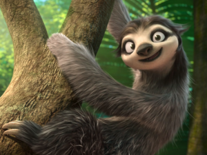 Infobox-Rapping-Sloth