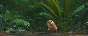 Rio-2-capybara-singing-memory