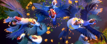 640px-Rio 2 Beautiful Creatures 20th Century Fox-kEQ6TiQrd7E.mp4 snapshot 01.07 -2014.04.03 12.01.15-