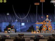 Angry Birds Smuggler's Den15