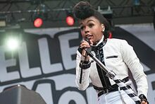 280px-Janelle Monáe - Way Out West 2014