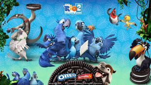 Rio 2 hd-wallpaper-rio2-hd-background1