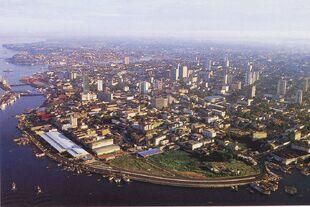 Manaus1