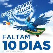 C R Rio2 06