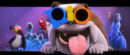 Rio 2 teaser characters