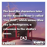 Rio-Wiki-100Days100Facts-043