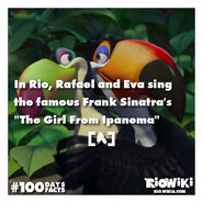 Rio-Wiki-100Days100Facts-096