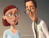 Tulio and Linda