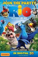 Rio-movie-poster