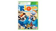 English en-INTL Xbox360 Rio FKF-00190 en-INTL L Xbox360 Rio FKF-00190 mnco