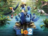 Rio 2: Music from the Motion Picture