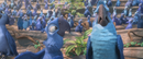 Rio 2 - New Scenes of Soccer 9
