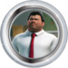 Silver Badge Security