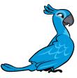 JewelAngryBirds