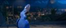 RIO blu got maad