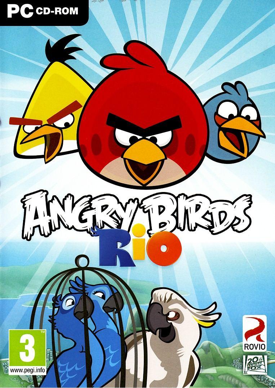 Imagen  Angrybirdsriojuegoparacomputadoraeex MLMF