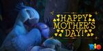 Happy Mother's Day 2