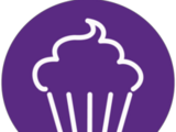Cupcake Digital Inc.