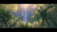 Amazing Waterfall(Rio 2)