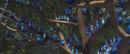 Rio 2 - Verry Macaws
