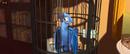 (BB 37) Blu