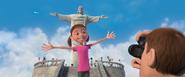 Rio-(movie)-wallpaper-Christ-the-Redeemer-3