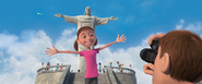 Rio-(movie)-wallpaper-Christ-the-Redeemer-3