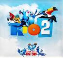 Rio-2-3D-Promo-Poster