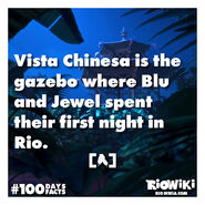 Rio-Wiki-100Days100Facts-042
