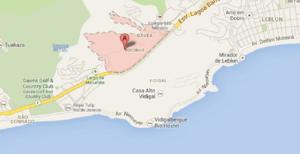 Map-Favela-Rocinha