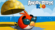 Angry birds rio upd 0