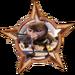 Bronze Badge Mauro