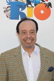 Sergio-Mendes