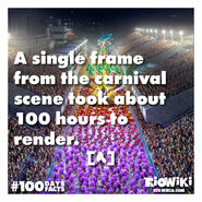Rio-Wiki-100Days100Facts-028