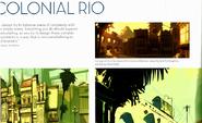 Art of Rio 03
