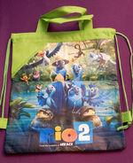 Rio2 Bag