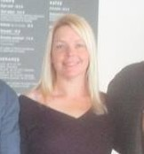 Karen Disher
