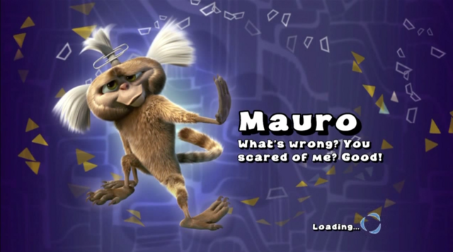 File:Mauro game.png