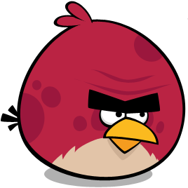 Rovio angry birds space activation code