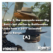 Rio-Wiki-100Days100Facts-075